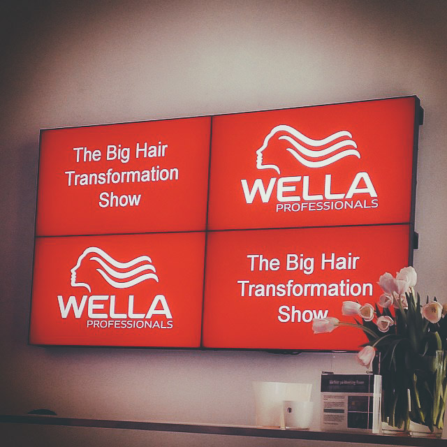 2014-05-13-wella_001