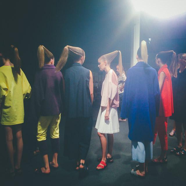 2014-08-28-fashion_week_005_org