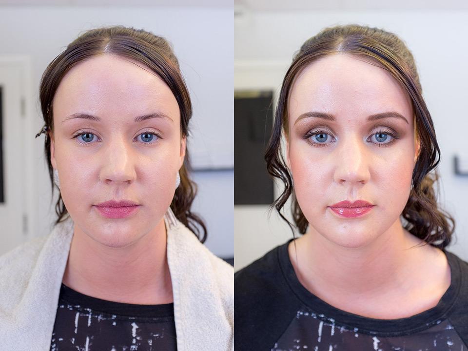 2015-05-16-makeup_002_org